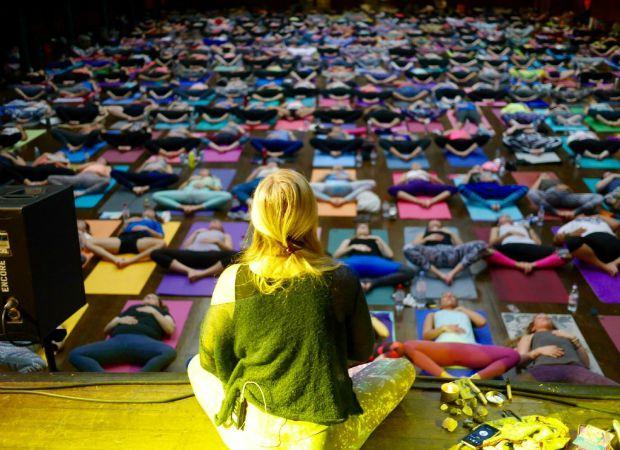 yoga girl, rachel brathen, yogagirl book, yoga girl book tour, yoga girl uk book tour, book tour, uk, london, london yoga class, yoga class, yoga workshop, yoga event, london yoga, yoga evert damn day